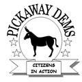 Image of Pickaway Dems - Citizens In Action (OH)