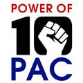 Image of Power of 10 PAC