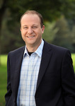Image of Jared Polis
