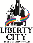 Image of Liberty City LGBT Democratic Club
