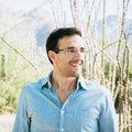 Image of Matt Heinz