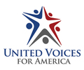 Image of United Voices