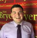 Image of Matt Bryer