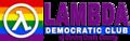 Image of Lambda Democrats of Contra Costa County (CA)