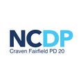 Image of Craven Fairfield Precinct Democrat 20 (NC)