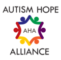 Image of Autism Hope Alliance