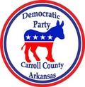 Image of Carroll County Democratic Central Committee (AR)