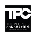Image of The People's Consortium for Human and Civil Rights, Inc.