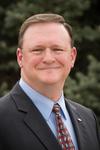 Image of Ralph Trenary