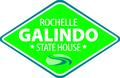 Image of Rochelle Galindo