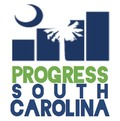 Image of Progress South Carolina