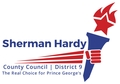 Image of Sherman Hardy