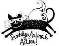 Image of Brooklyn Animal Action