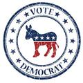 Image of Circle C Area Democrats