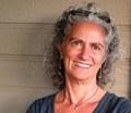Image of Lisa Widdekind
