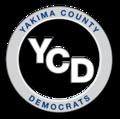 Image of Yakima County Democrats (WA)