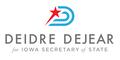 Image of Deidre DeJear