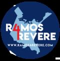 Image of Dave Ramos