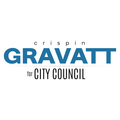 Image of Crispin Gravatt