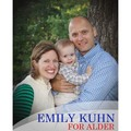 Image of Emily Kuhn