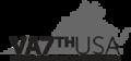Image of VA 7th USA