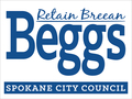 Image of Breean Beggs