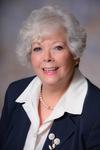 Image of Debra Kaplan