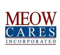 Image of MEOW Cares, Inc.
