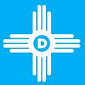 Image of Democratic Party of Dona Ana (NM)