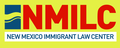 Image of New Mexico Immigrant Law Center