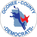 Image of Oconee County Democratic Committee (GA)