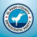 Image of El Paso County Democratic Party (CO)