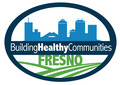 Image of Fresno Building Healthy Communities