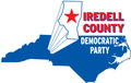 Image of Iredell Democratic Executive Committee (NC)