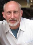 Image of Bob Elbich