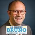 Image of Richard Bruno