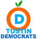Image of Tustin Democratic Club (CA)