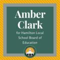 Image of Amber Clark