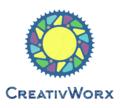 Image of Creativworx