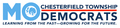 Image of Chesterfield Township Democrats Club (MO)