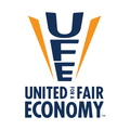 Image of United for a Fair Economy