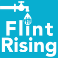 Image of Flint Rising