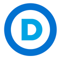 Image of Madison County Democrats Central Committee (IA)