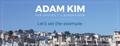 Image of Adam Kim