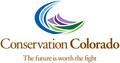 Image of Conservation Colorado