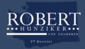 Image of Robert Hunziker