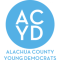Image of Alachua County Young Democrats (FL)