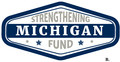 Image of Strengthening Michigan Fund