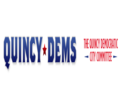 Image of Quincy Dems (MA)