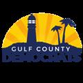 Image of Gulf County Democrats (FL)